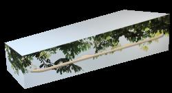 XILIA guirlandes X-XGUI-02-standaard