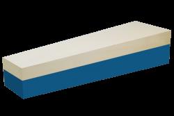 XILIA kleur X-XKL-00-01 extra groot