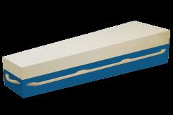 XILIA kleur X-XKL-11-01 standaard