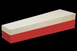 XILIA kleur X-XKL-00-02 standaard