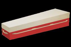 XILIA kleur X-XKL-11-02 standaard