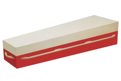 XILIA kleur X-XKL-11-02 extra groot