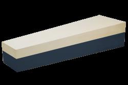 XILIA kleur X-XKL-00-03 standaard