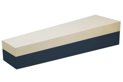 XILIA kleur X-XKL-00-03 extra groot