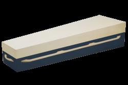 XILIA kleur X-XKL-11-03 standaard