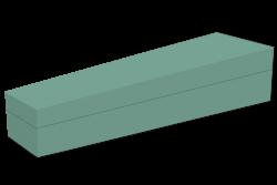 XILIA kleur X-XKL-00-04 standaard