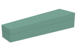 XILIA kleur X-XKL-00-04 extra groot