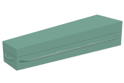 XILIA kleur X-XKL-11-04 extra groot