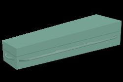 XILIA kleur X-XKL-11-04 standaard