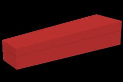 XILIA kleur X-XKL-00-05 standaard