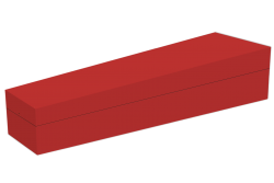 XILIA kleur X-XKL-00-05 extra groot