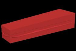 XILIA kleur X-XKL-11-05 extra groot