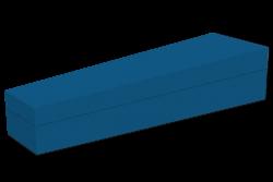 XILIA kleur X-XKL-00-06 standaard