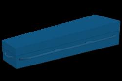 XILIA kleur X-XKL-11-06 extra groot