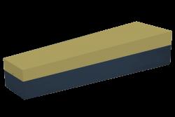 XILIA kleur X-XKL-00-07 extra groot