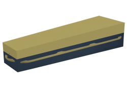 XILIA kleur X-XKL-11-07 standaard
